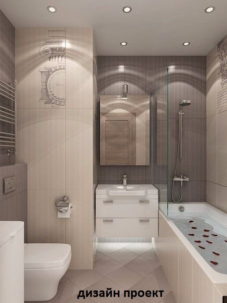 картинки ремонт в ванной