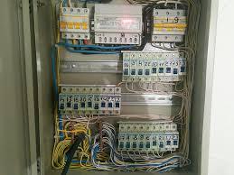 Электрик в Самаре